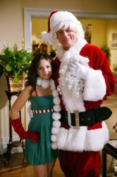 Photos de Mackenzie Rosman - 7th Heaven - 3